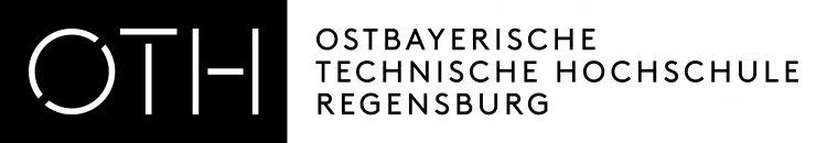 Regensburg Studentenzahl